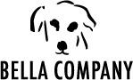 Bella and Company